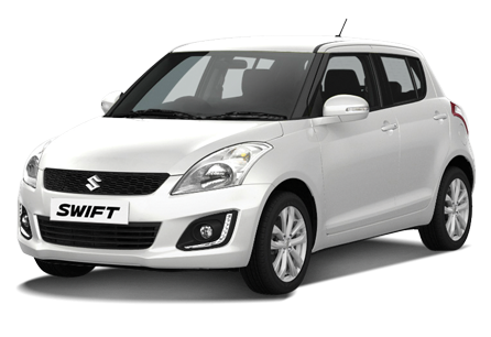 Book A Taxi Overall India Taxi Indore